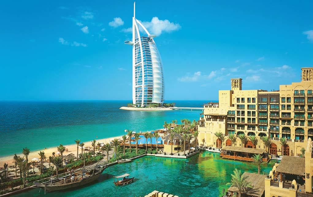 Картинки по запросу ОАЭ красивые места